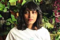 Locked In My Cell I Thought, Is it A Crime To Think About The Earth? Read Disha Ravi's Full Statement