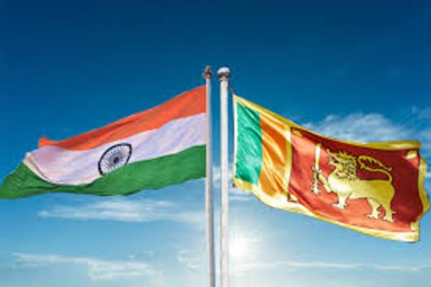 India's Top Envoy In Sri Lanka Holds Talks With Senior Tamil Leaders