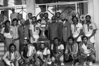 1975 Hockey World Cup Heroes Lament How India Has Forgotten Them
