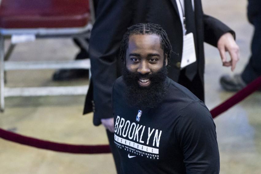 NBA Big Game Focus: Brooklyn Nets Vs New York Knicks - Live Streaming, Preview, Key Battles, Head-to-head