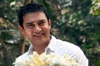 Bollywood Superstar Aamir Khan Quits Social Media