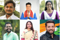 Congress Candidate List For Kerala, Assam Puts Focus On Youth, Generational Shift
