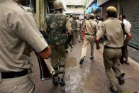 All You Need To Know About Batla House Encounter And Ariz Khan's Conviction