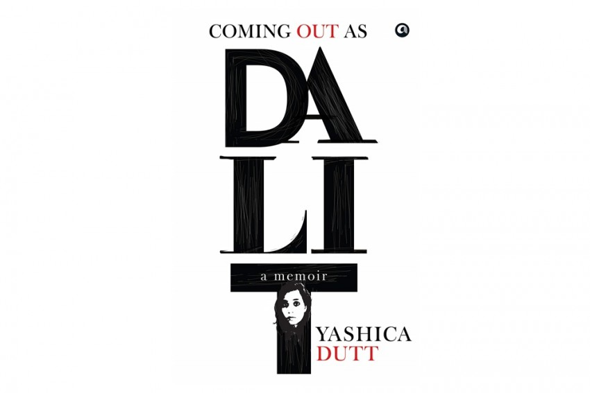 Book Review: Coming Out As Dalit A Memoir By Yashica Dutt