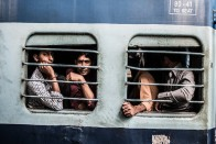 Fact Check: Has Indian Railways Cancelled All Trains Till March 31? Know The Truth