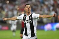 Portugal Coach Fernando Santos: Cristiano Ronaldo Focused On Winning World Cup Amid Club Speculation