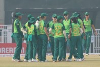 South Africa Women Seal ODI Series 4-1, Give India Plenty To Think About Ahead Of World Cup