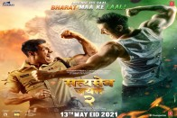 John Abraham's 'Satyameva Jayate 2' To Release On May 13, To Clash With Khan's 'Radhe'
