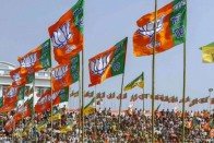 Who Is In The Driver's Seat? Kerala's BJP Unit Or Central Leadership?