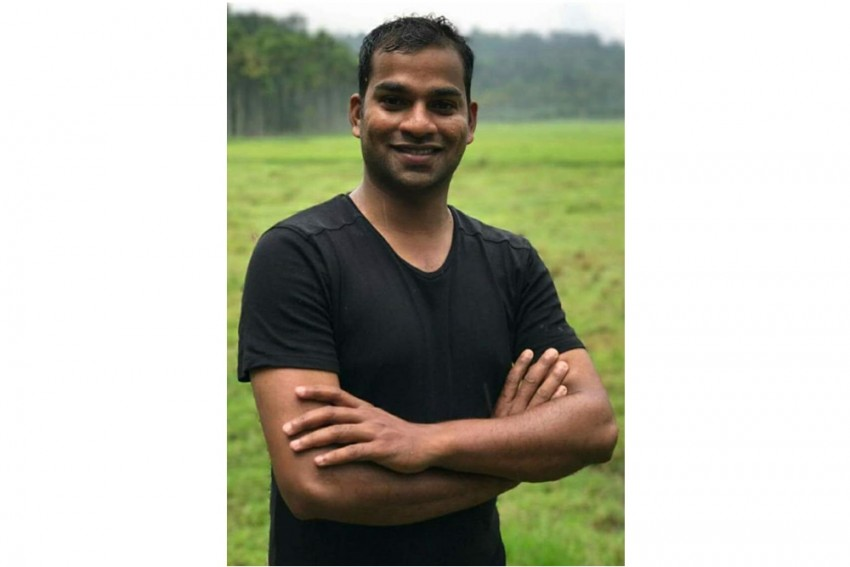 Always Opposed BJP's Communal, Upper-Caste Politics: Kerala Tribal Activist Who Refused BJP Ticket