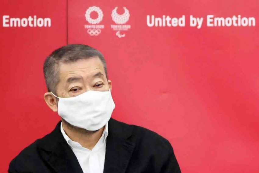 Tokyo Olympics Hit By Another Scandal, Creative Director Hiroshi Sasaki Resigns Over Sexist Comment