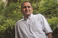 Ashoka University: Faculty Members Write To VC After Pratap Bhanu Mehta's Resignation; Priyanka Gandhi Attacks BJP