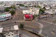 Section 144 Imposed In Noida Till April 30; Here's List Of Restrictions
