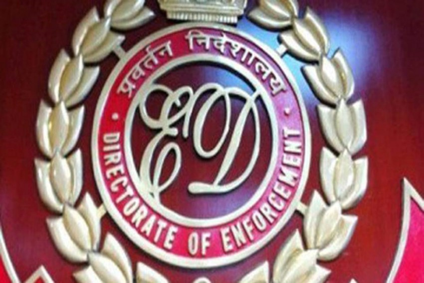 TRP Scam: ED Attaches Rs 32 Crore Assets of TV Channels In Mumbai, Delhi, Gurgaon, Indore