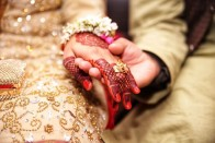 Punjab: Teacher Forcibly Marries Minor Student To Overcome Manglik Dosha, Performs Suhagrat As Well