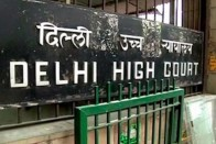 Delhi HC Seeks Centre's Reply To Plea Challenging New IT Rules