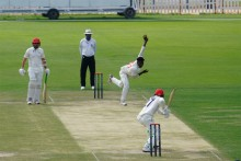 AFG Vs ZIM, 1st Test, Day 1 LIVE: Afghanistan, Zimbabwe Out To Prove Their Credentials