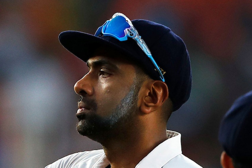 Ravi Ashwin, Joe Root In Contention For ICC ICC Player Of The Month Award