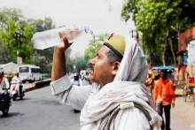 India To Witness Heat Waves In Summers As IMD Predicts Above Normal Temperatures Across Nation Except South