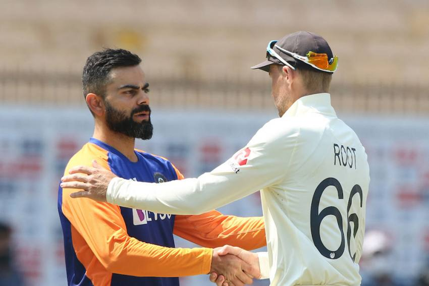 IND Vs ENG, 4th Test, Live Streaming: All You Need To Know About India's Make Or Break Match