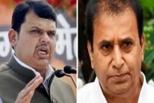 Farmers' Protest: As Fadnavis Raises Accusations On Celebs' Tweets, Deshmukh Counters