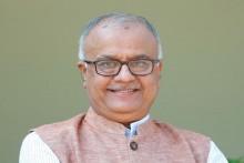 BJP MP Nandkumar Singh Chauhan, Who Tested Covid Positive, Dies; PM Modi, MP CM Condole