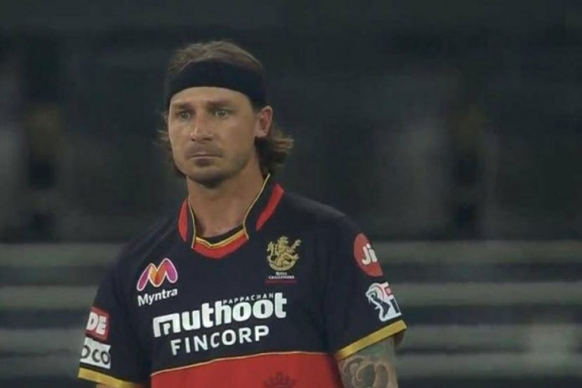Cricket Takes A Back Seat In Indian Premier League, Claims Dale Steyn