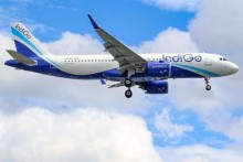 Lucknow-Bound IndiGo Plane Makes Emergency Landing In Pakistan, Passenger Dies