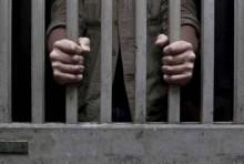 Madrasa Teacher Sentenced 5 Years' Rigorous Imprisonment For Molesting Two Minor Girls