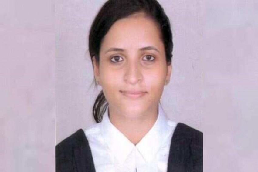 Toolkit Case: Court To Hear Nikita Jacob's Bail Plea On March 9, Gives Delhi Police A Week To File Reply