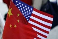 China's Actions Constitute A Threat To Regional Peace In Indo-Pacific: Pentagon