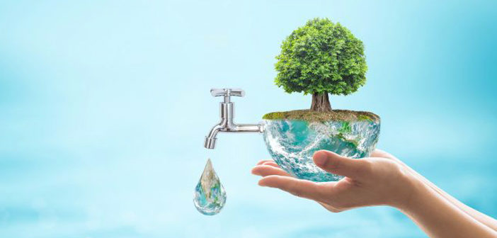 World Water Day: Do you know the real value of water?