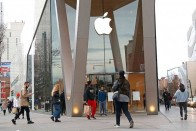 Apple Fined $2 Million In Brazil For Not Providing Charger In iPhone 12 Box