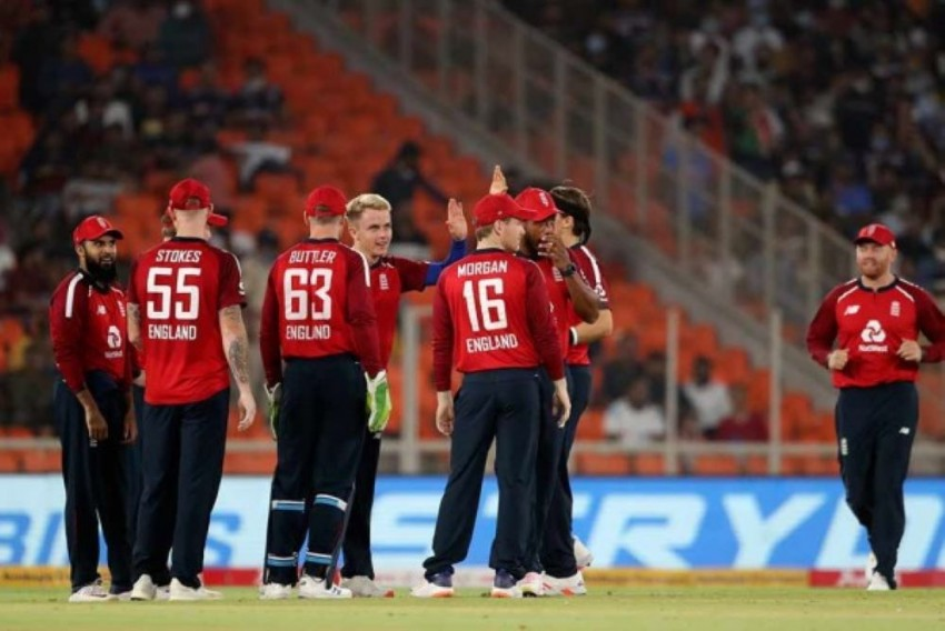 England Name Squad For Three-match ODI Series Against India, Injured Jofra Archer Dropped