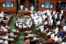 'Govt' In Delhi Means 'L-G': Lok Sabha Passes Bill Amid Opposition From Cong, AAP