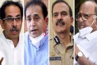 Corruption Allegations: Shiv Sena, NCP, Congress To Decide On Home Minister Anil Deshmukh's Fate Today