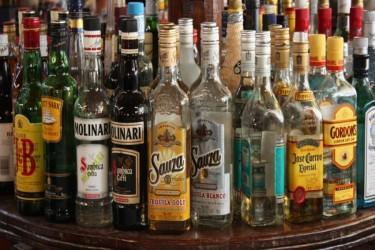 India's First Ever Museum Dedicated To Alcohol Opens Up In Goa