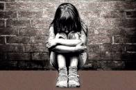 Nagpur: 19-Year-Old Boy Abducts, Rapes Girl He Met On Facebook