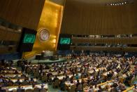 UNHRC Adopts Resolution Against Sri Lanka's Rights Record, India Abstains From Voting