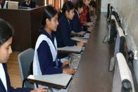 No Tuition Fee For Girl PG Students In Haryana Govt Colleges, All You Need To Know