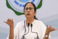 Mamata Banerjee's Case Not Same As Rawat's, Says TMC After Uttarakhand CM's Resignation