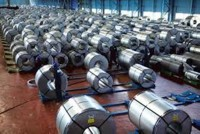 Can India's Imbalanced Steel Market Arrest Its Booming Growth?
