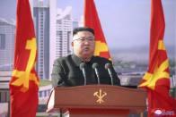 North Korea Conducts Short-Range Missile Test After Kim Jong-Un's Sister Threatens US, South Korea