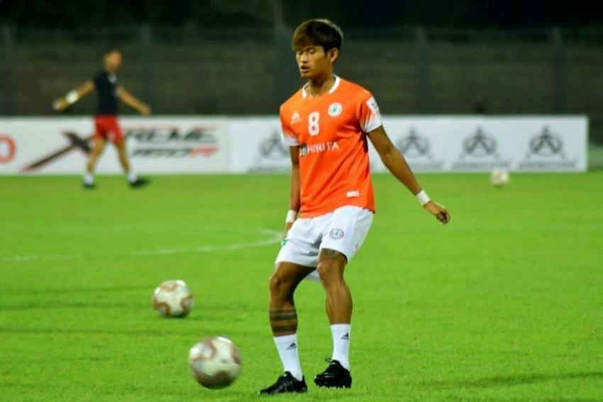 I-League: Chennai City FC Vs NEROCA FC - Match Preview And Live Streaming
