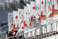 Tokyo Olympics: Torch Relay Not Just A Sideshow In Time Of COVID - Explainer