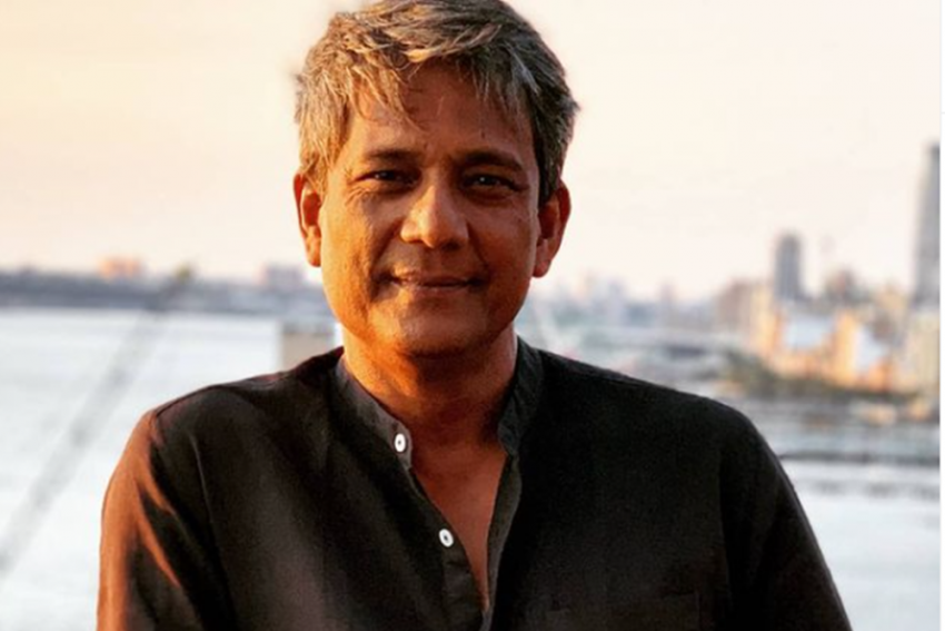 'I Am An Immigrant From Assam To Delhi, So I Can Relate To 'The Illegal': Adil Hussain