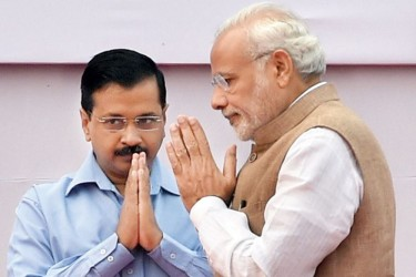 Explained: All About GNCTD Bill, How It Curtails Elected Delhi Govt's Power