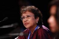 SC Dismisses FIR Against Journalist Patricia Mukhim Over Facebook Post