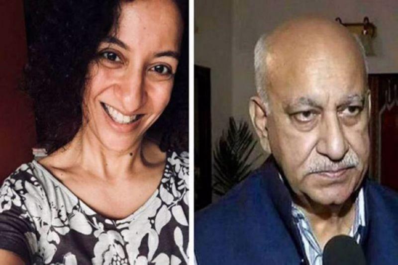Priya Ramani Verdict: Delhi HC To Hear MJ Akbar's Plea Against Ramani's Acquittal On April 5