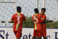 I-League, Final Day, Live Streaming: Three-horse Race To Decide New Champions - When And Where To Watch